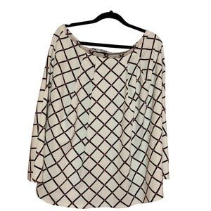 Claire Midi Skirt